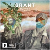 Grant - Wishes (feat. McCall)