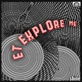 E.T. Explore Me - Demons