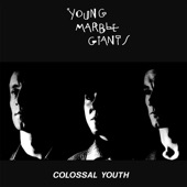 Young Marble Giants - Salad Days