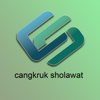 Cangkruk Sholawat - Ummi artwork