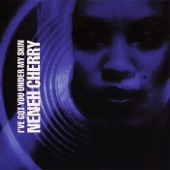 "Neneh Cherry - I've Got You Under My Skin (Ronin ""in Deep"")"