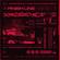 Finish Line (feat. pH-1, Woodie Gochild, HAON, Avatar Darko & Sik-K) [Remix] - Jay Park