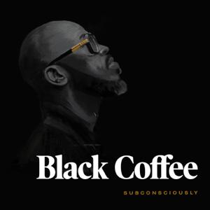 Black Coffee & Diplo - Never Forget feat. Elderbrook