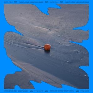 I'm Not Afraid (1-800 Girls Remix) - Single
