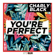 You're Perfect - Charly Black