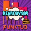 Bewafaiyaan feat Shefali Alvares Single