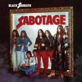 Black Sabbath - Hole In The Sky (2021 Remaster)