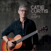 Catie Curtis - Mourning Dove