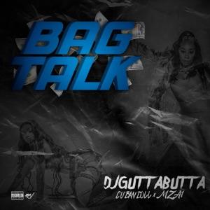 Bag Talk - Single Mp3 Download