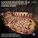 Wiener Singverein, Choeur de l'opera de Vienne, Chicago Symphony Orchestra & Sir Georg Solti - Mahler: Symphony No. 8