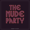 The Nude Party - What's the Deal? artwork