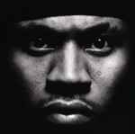 LL Cool J - I Can't Live Without My Radio