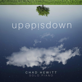 Upside Down-Chad Hewitt