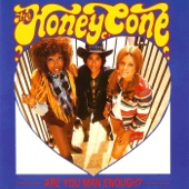 The Honey Cone - Want Ads