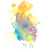 [Download] Lake MP3