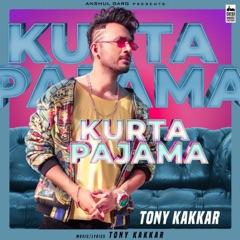 "Kurta Pajama (From ""Sangeetkaar"")"