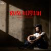 Rusvaaiyaan From Songs of Love feat Shilpa Rao Shahid Mallya - Amit Trivedi mp3