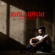 Rusvaaiyaan (From Songs of Love) [feat. Shilpa Rao & Shahid Mallya] - Amit Trivedi