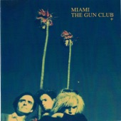 The Gun Club - Mother of Earth