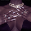 Diamonds Feat. Mulla Stackz - Rebecca Winter