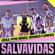 Lérica, Demarco Flamenco & Nyno Vargas - Salvavidas