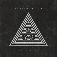 Periphery - Periphery IV: HAIL STAN artwork