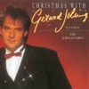 Icon Christmas With Gerard Joling (feat. The Jordanaires) - EP