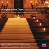 A Night at the Opera - Famous Arias and Duets, Agnes Baltsa, Edita Gruberová & Luciano Pavarotti