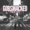 Gobsmacked 2021 - Single
