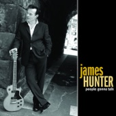 James Hunter - You Can't Win