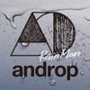 RainMan by androp