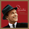 Frank Sinatra - It Came Upon a Midnight Clear artwork
