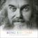 Rameshwar Das & Ram Dass - Being Ram Dass (Unabridged)