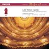 The Complete Mozart Edition - Late Italian Operas, Vol. 1 - Le Nozze di Figaro, Ingvar Wixell, Jessye Norman, Mirella Freni, Sir Colin Davis & Wladimiro Ganzarolli
