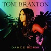 Dance Gozzi Remix Single