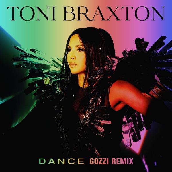 Dance (Gozzi Remix) - Single