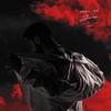 JONY - Небесные розы - EP обложка