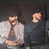 HammAli & Loc-Dog - Просто разговор обложка