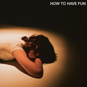 Molly Payton - How to Have Fun