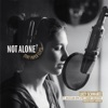 Not Alone Tiny Paper Clips feat MILCK KPH the Canary Collective Single