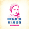 Various Artists - Bernadette de Lourdes artwork