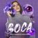 Bianca Andrade - Boca (feat. Pedro Sampaio)
