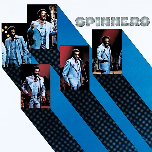 Art for One Of A Kind (Love Affair) by The Spinners
