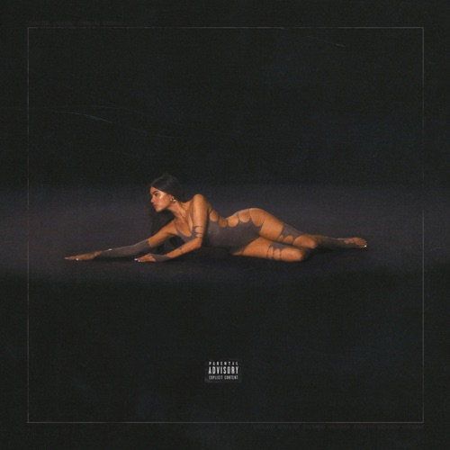 Madison Beer – Life Support [iTunes Plus M4A]