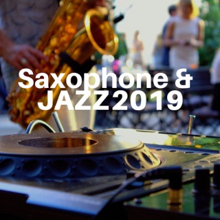 Relaxing Instrumental Jazz Academy on Apple Music