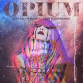 [Download] Opium (feat. Lena Scissorhands) MP3