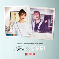 Isi & Ossi - Official Soundtrack