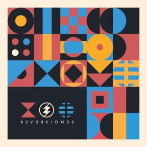 Various Artists - Zoé Reversiones