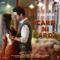Sweetaj Brar & Yo Yo Honey Singh - Care Ni Karda     Chhalaang