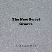The New Sweet Groove